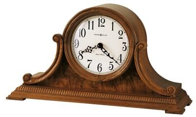 Howard Miller Anthony 635113 Mantle Clock