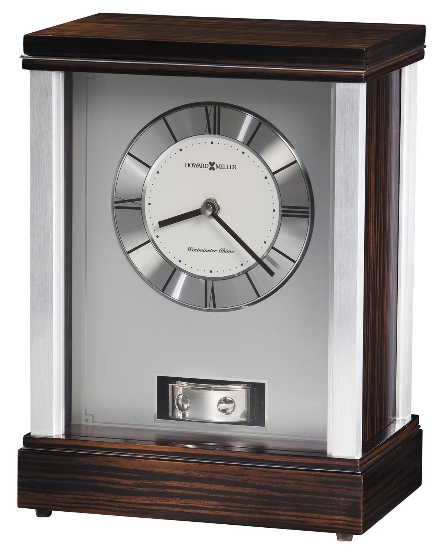 Howard Miller Gardner 635172 Mantle Clock