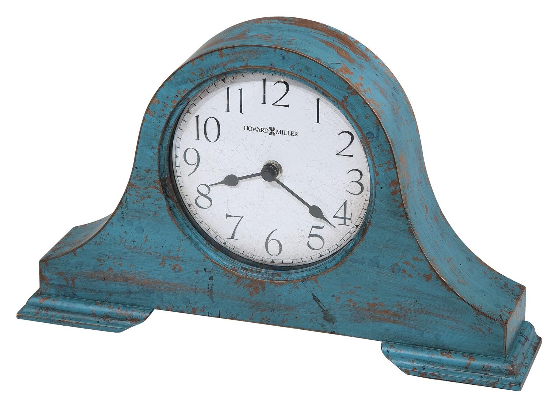 Howard Miller Tamson 635181 Mantle Clock