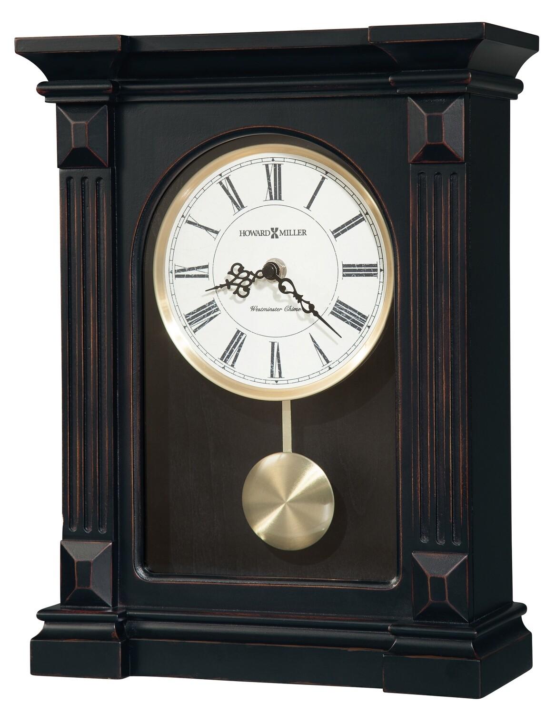 Howard Miller Mia 635187 Mantle Clock