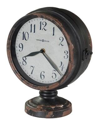 Howard Miller Cramden 635195 Mantle Clock