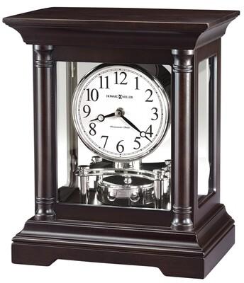 Howard Miller Cassidy 635198 Mantle Clock