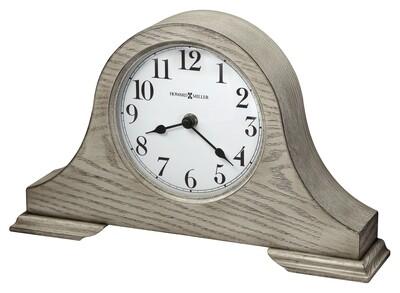 Howard Miller Emma 635213 Mantle Clock
