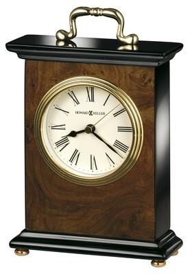 Howard Miller Berkley 645577 Tabletop Clock