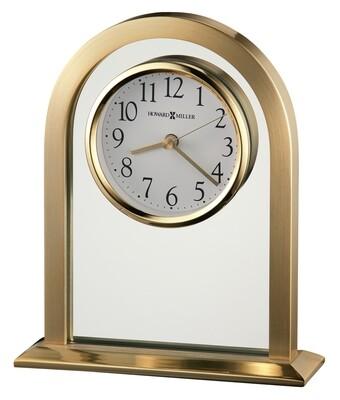 Howard Miller imperial 645574 Tabletop Clock