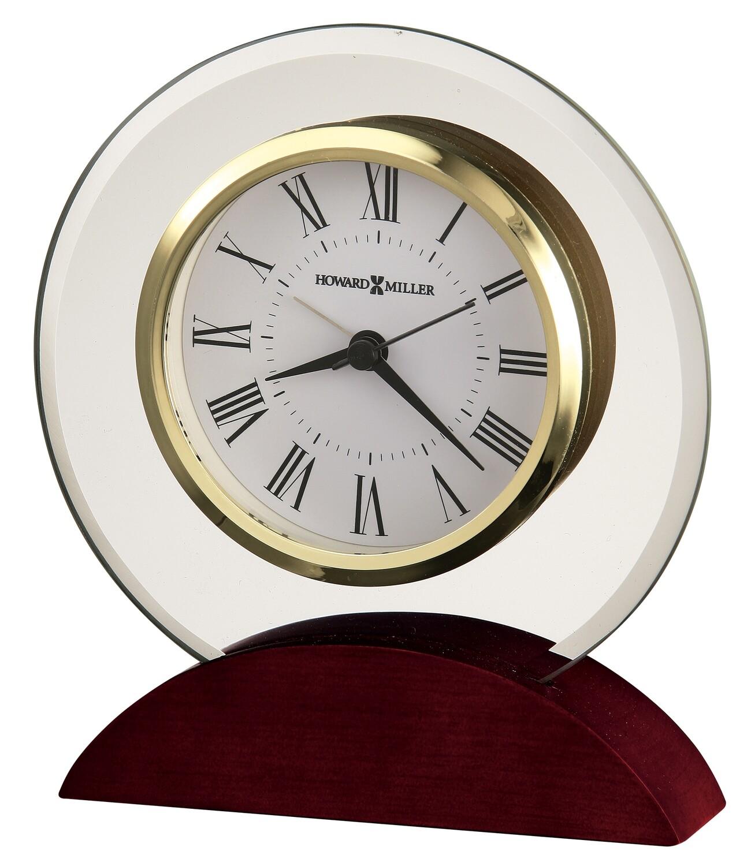 Howard Miller Dana 645698 Tabletop Clock