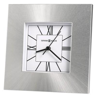 Howard Miller Kendal  645749 Tabletop Clock