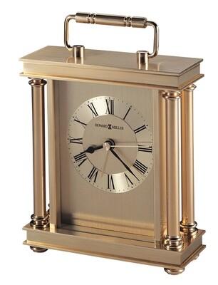 Howard Miller Audra 645584 Tabletop Clock