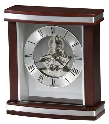 Howard Miller Templeton 645673 Tabletop Clock