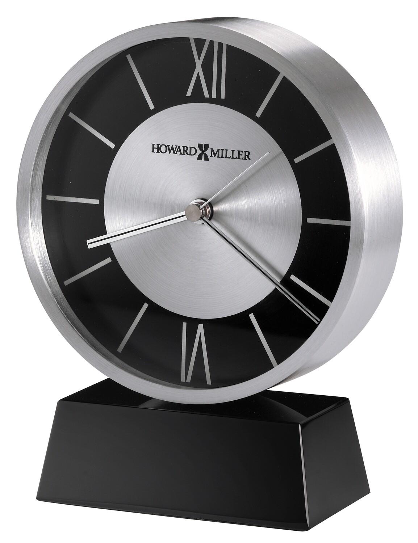 Howard Miller Davis 645787 Tabletop Clock