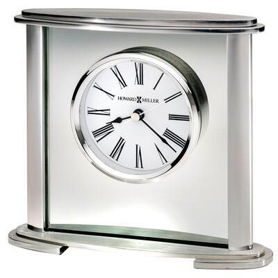Howard Miller Glenmont 645774 Tabletop Clock