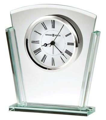 Howard Miller Granby 645781 Tabletop Clock