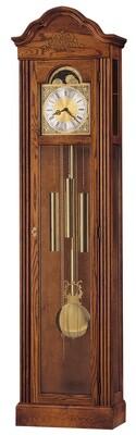 Howard Miller Ashley 610519 Floor Clock