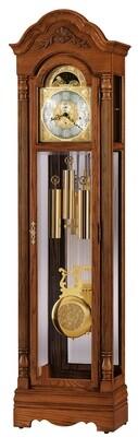 Howard Miller 610985 Gavin Floor Clock