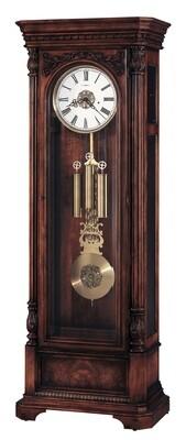 Howard Miller 611009 Trieste Floor Clock