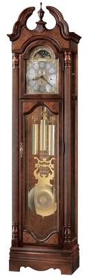 Howard Miller 611017 Langston Floor Clock