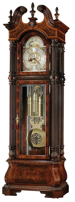 Howard Miller 611031 J.H.Miller Floor Clock