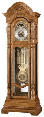 Howard Miller 611048 Nicolette Floor Clock