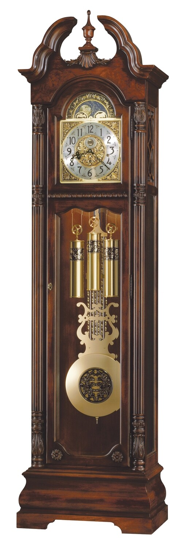 Howard Miller 611084 Ramsey Floor Clock