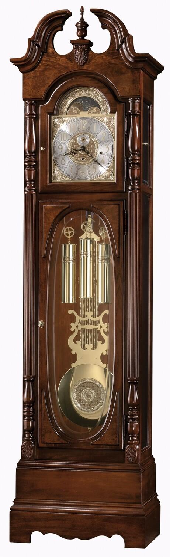 Howard Miller 611042 Robinson Floor Clock