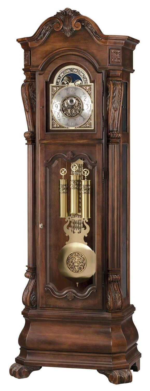 Howard Miller 611025 Hamlin Floor Clock