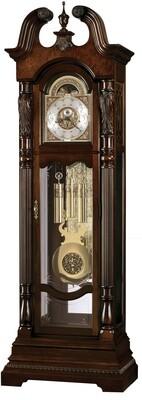 Howard Miller 611046 Lindsey Floor Clock