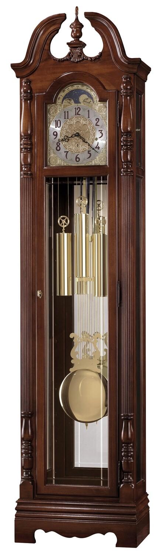 Howard Miller 611070 Duvall Floor Clock