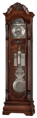 Howard Miller 611102 Neilson Floor Clock
