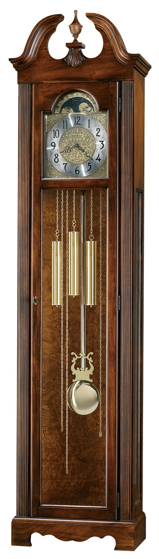 Howard Miller 611138 Princeton Floor Clock