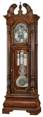 Howard Miller 611132 Stratford Floor Clock
