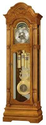 Howard Miller 611144 Scarborough Floor Clock
