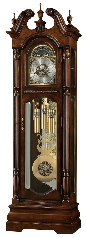 Howard Miller 611142 Edinburg Floor Clock