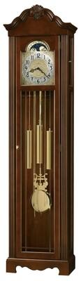 Howard Miller 611176 Nicea Floor Clock