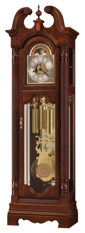 Howard Miller 611194 Beckett Floor Clock