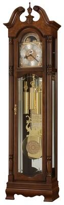 Howard Miller 611200 Baldwin Floor Clock