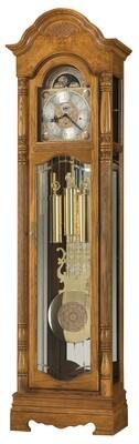 Howard Miller 611202 Browman Floor Clock