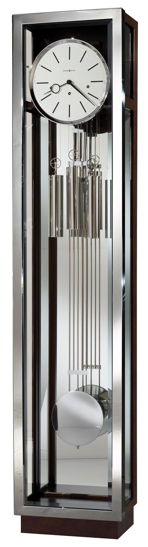 Howard Miller 611216 Quinten Floor Clock