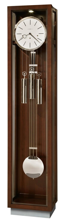 Howard Miller 611210 Cameron Floor Clock