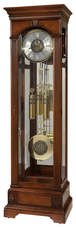 Howard Miller 611224 Alford Floor Clock