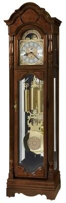 Howard Miller 611226 Wilford Floor Clock