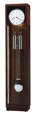 Howard Miller 611220 Avalon Floor Clock