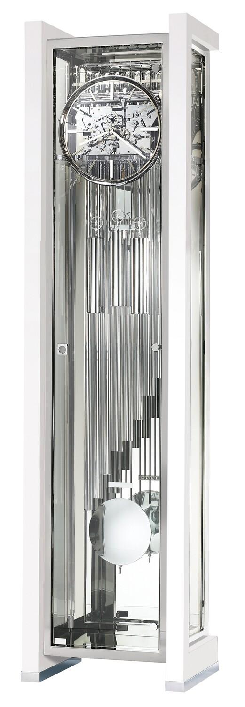 Howard Miller 611231 Park Avenue II Floor Clock