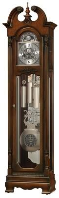 Howard Miller 611244 Grayland Floor Clock