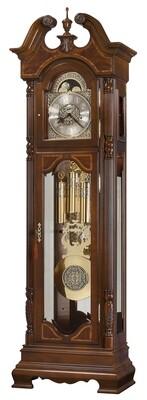 Howard Miller 611246 Polk Floor Clock