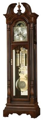 Howard Miller 611260 Bretheran Floor Clock