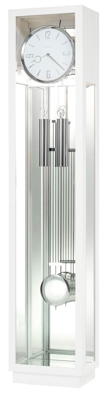 Howard Miller 611259 Whitelock Floor Clock