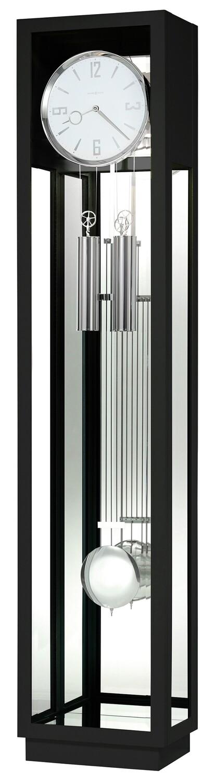 Howard Miller 611258 Whitelock II Floor Clock