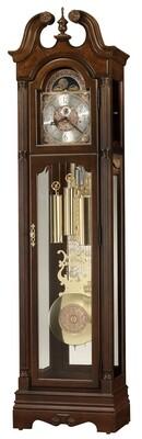 Howard Miller 611262 Wellston Floor Clock