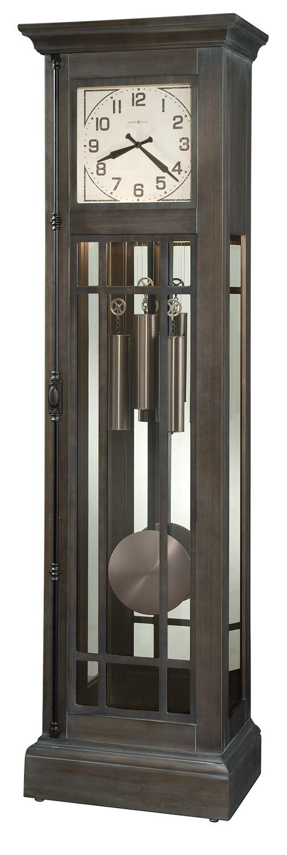 Howard Miller 611270 Amos Floor Clock