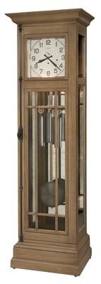 Howard Miller 611265 Davidson II Floor Clock